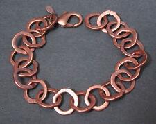 DS2 Premier Designs Jewelry Haute Spot Bracelet RV$26