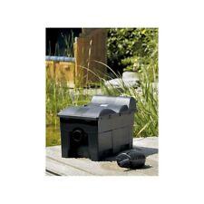 OASE BioSmart Set 14000 - Filtre + UV + pompe pour bassin