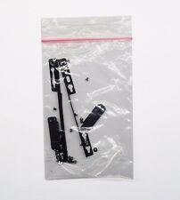 Original Genuine Complete Screw Set for ASUS Transformer TF201