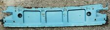 1964-1965 Lincoln OEM Original Package Tray & Flap Panel!