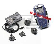 Genuine JDSU NT96 DSAM 2000 / 2000XT Battery Charger Power Supply 110 - 240 Volt