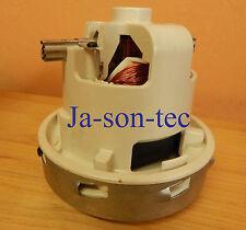 Saugmotor für Flex S 47  1200 Watt  Staubsaugmotor für Flex S47  Original Ametek