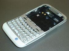 ORIGINAL HTC Cha Cha cover  keypad housing fascia set,perfect