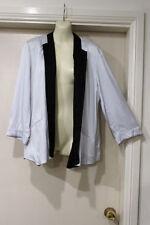 Katies Viscose Casual Coats & Jackets for Women