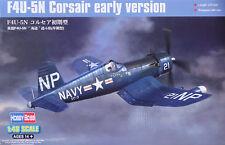 HOBBYBOSS® 80390 F4U-5N Corsair Early Version in 1:48