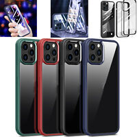 NEU Phone Schutzhülle Telefonhülle für iPhone12/12 Mini/12 Pro Max Phone Zubehör