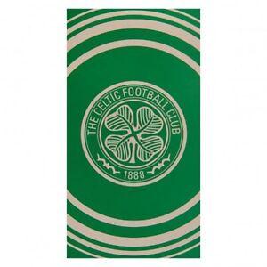 Celtic F.C - Beach Towel (PL)
