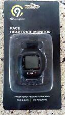 C9 Champion PACE Heart Rate Monitor Wrist Band