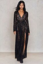 TJ D Zodiac Dress Size M or Uk Size 12 rrp £ 294 LS170 CC 03