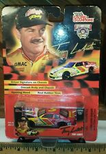 TERRY LABONTE 1998 RACING CHAMPIONS 1:64 SCALE DIECAST STOCK CAR