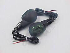 For Kawasaki Ninja 250R 2008-2012 09 10 11 Turn Signals light Blinker Indicators