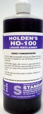 Holden's HO-100 Photo Emulsion Remover Screen Reclaimer - Quart