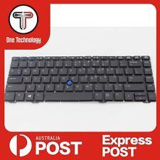 Keyboard for HP Elitebook 8470P Keyboard 702651-001 700945-001 Without Frame