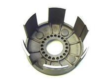 Pistón b3 90,6mm transmisión automática mercedes benz 722.4 1232720431 123 272 04 31