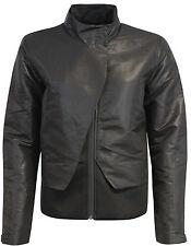 Puma Hussein Chalayan Woven Traveller Jacket Womens Size UK 14 561282 01 R23