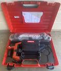 Hilti - Combilaser PMC 46 Kit with PMA 78 + PMA 20 Excellent Condition!!!