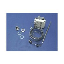 Thermostat 95°C-180°C Regler für Friteuse 230V/400 V EGO 55.34035.080