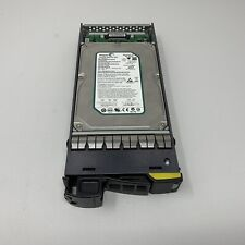 Seagate BarraCuda ES ST3750640NS 750GB 7200 RPM 16MB Cache SATA 3.0Gb/s 3.5""