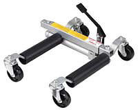 OTC Tools 1580 Easy Roller Vehicle Mover