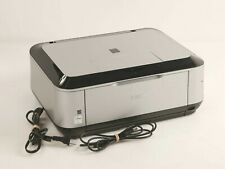 Canon PIXMA MP620 All-In-One Inkjet Printer A-1 Condition FULLY TESTED