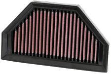 K&N AIR FILTER FOR KTM 1190 RC8 2008 - 2011 KT-1108