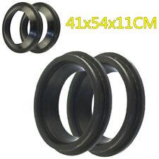 41x54x11cm Motorcycle Front Fork Damper Shock Oil Seal Dust Seal Accessories Set