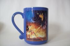 New listing Disney 75 Years of Love and Laughter Coffee Mug