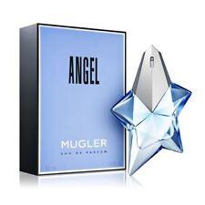 Thierry Mugler Angel Eau de Parfum 50ml EDP Spray Brand New Boxed Sealed