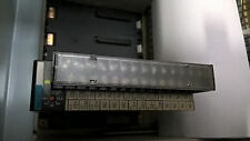 PLC OMRON C200H-MAD01 USED OK TESTED