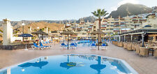 Holiday Voucher (Spain or Tenerife)