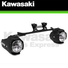 NEW 2015 - 2018 GENUINE KAWASAKI VERSYS 650 LED LIGHT BAR 99994-0470