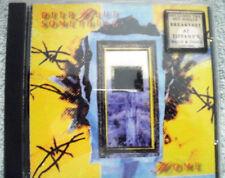 Deep Blue Something - Home (1997)