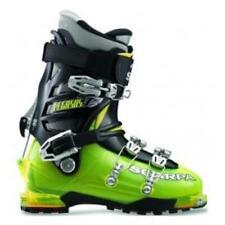 Scarpa Pegasus Alpine Touring Ski Boots Women's - 2014