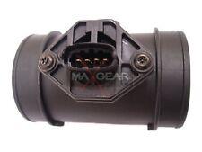 MAXGEAR Luftmassenmesser 51-0098 SAAB OPEL 2.5 3.0 V6