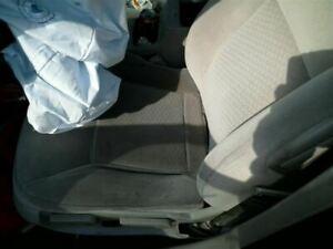Driver Caliper Rear VIN W 4th Digit Limited Fits 10-16 IMPALA 241650