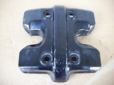 COPERCHIO VALVOLA anteriore/CYLINDER HEAD COVER FRONT HONDA VF 1000 F-sc15