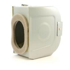 HONDA CB 500 four k0 k1 k2 Filtre À Air Filtre À Air Utilisation élément Air filter Box