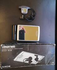 Sony Wm-ex5 Walkman