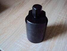 Polradabzieher Abzieher M42X1.5 M 42 x 1,5 mm MP24 z.B. Suzuki DR 650 Bj.91-95