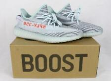 797e0b8ed Yeezy Textile Shoes for Men for sale