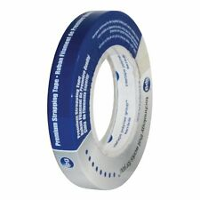 Intertape Polymer Group 9718 Biaxial-Oriented PolyPropylene Backed Reinforced Fi