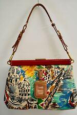 """Prada Handtasche - """" Venedig"""" - vintage"""