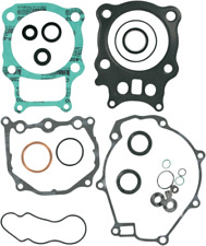 HONDA 1998 - 2001 TRX450S Foreman S 4x4 Moose Racing Gaskets W/ Oil Seals