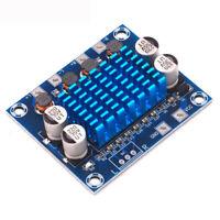 30W TPA3110 XH-A232 Mp3 Digital Audio Dual Channel Power Amplifier Board Module