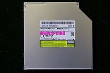 For Dell Precision M3800 M4700 M4800 Blu ray Burner/ rewritable DVD Drive UJ272