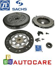 Sachs Citroen & Peugeot 1.6 HDi Duel Mass Flywheel Clutch Kit