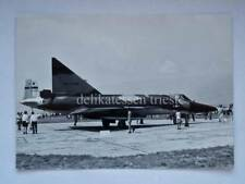 AVIANO US AIR FORCE aereo aircraft airplane aviazione vintage foto 11