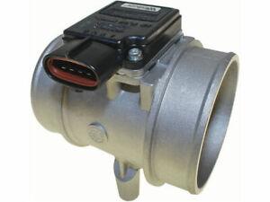 For 1993 Ford Mustang SVT Cobra 5.0L V8 Mass Air Flow Sensor - Walker