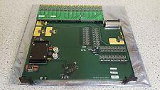 Thomson / Grass Valley, Trinix SI-33110 SD-SDI 32-Input Router Board