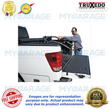 Truxedo For 2004-2007 Nissan Frontier Bed Extender/Spacer 1116249